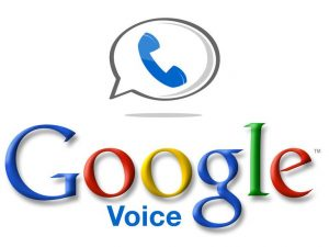 Bulk Google Voice Account