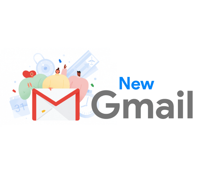 How to Buy Gmail PVA Accounts?