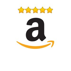 Amazon Verified Reviews ( FBA )